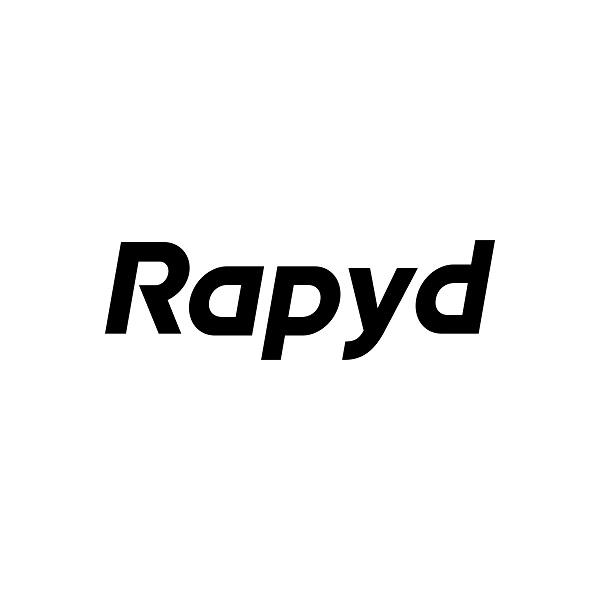 R3- Webinar Sponsor